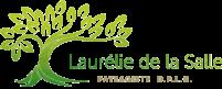Laurélie Paysages